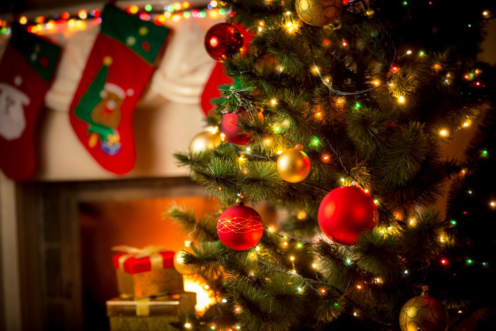 2018 Christmas And 2019 New Year Closure I2visa Blog